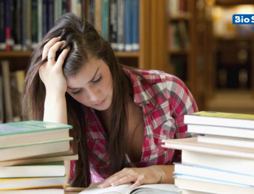 Σχολικές εξετάσεις: Η ιδανική διατροφή για να ενισχύσεις τη μνήμη σου